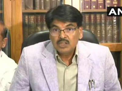 मनन कुमार मिश्रा