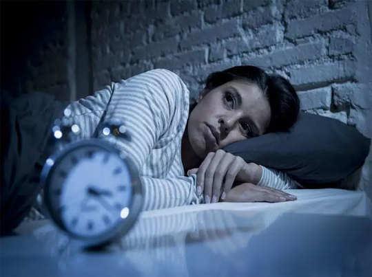 सुबह देर से जगाना