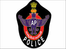 ap police driver recruitment 2018