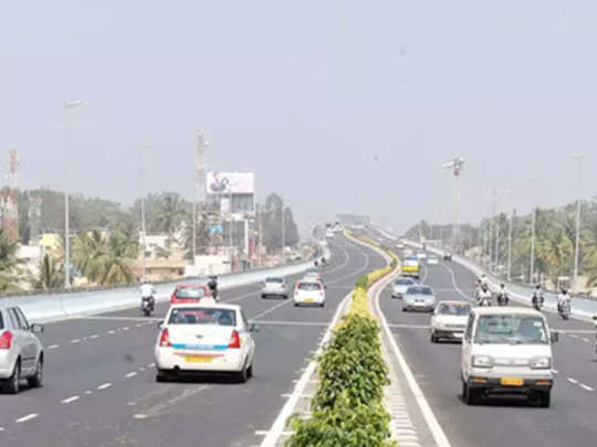 mumbai-pune-express-way