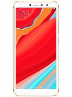 Xiaomi-Redmi-Y2-Redmi-S2