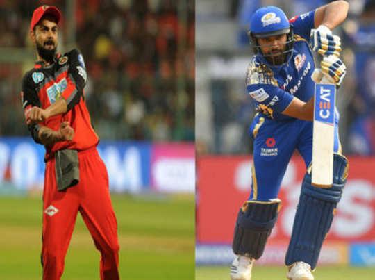 mumbai-vs-bengaluru