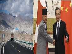 chinas new plan wants india nepal china economic corridor