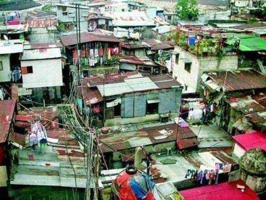 mumbai-slum