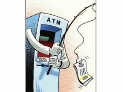 पीएम मोदी के नाम ATM का खुला खत!