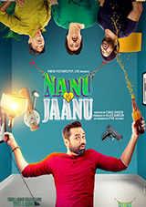 nanu ki jaanu movie review in hindi