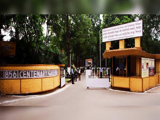 অধিকর্তার পদে 'মিউজিক্যাল চেয়ার', ভোগান্তি প্রতিষ্ঠানের