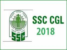 ssc cgl 2018 notification date postponed to may 5