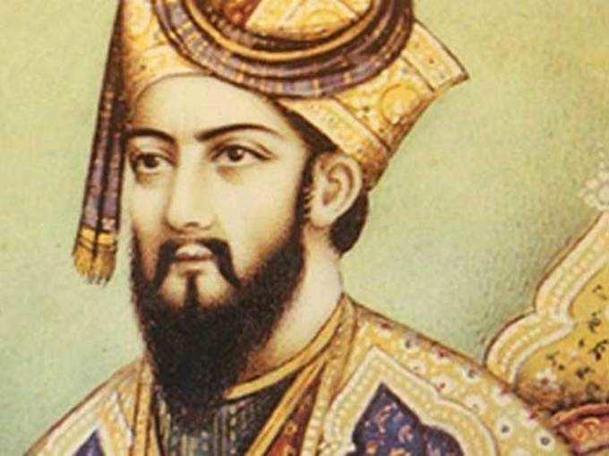 जानें, आज ही के दिन बाबर ने यूं बदला था भारत का इतिहास