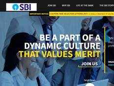 sbi po recruitment 2018 apply for 2000 vacancies