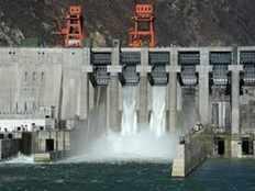 dam to be constructed to revive river saraswati in himachal pradesh and haryana