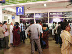 know in detail how to book cancel and get refund on your railway tickets
