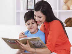 if your child is struggling for studies at school avoid these things