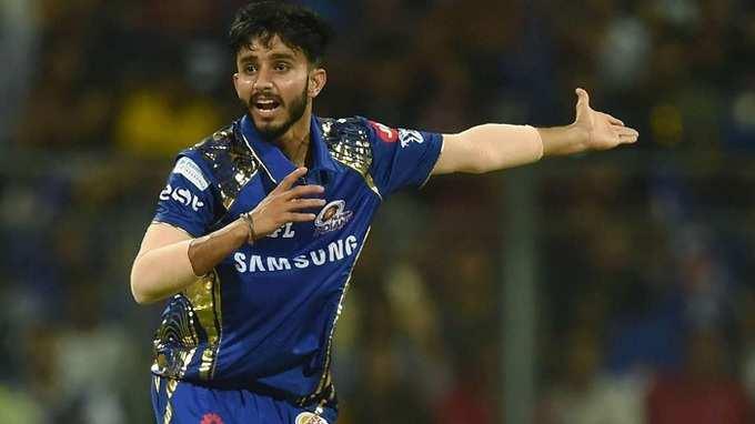 IPL 2018: নতুন ৫ মুখ