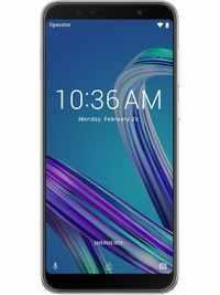 Asus-Zenfone-Max-Pro-M1-64GB