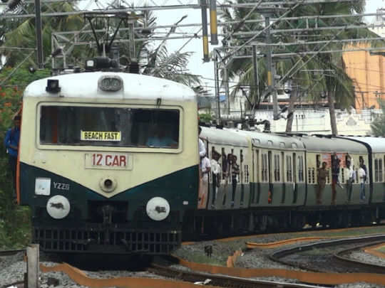 27-electric-train-600-jpg