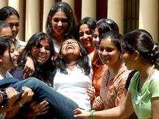 himachal pradesh board results 2018 class 12 results to be declared today