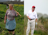 spanish woman who looks like donald trump