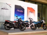 hero motocorp announces price hike across all models