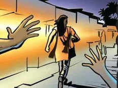 what happened to anti romeo squads ask girls in baghpat infamous for sexual harassment incidents