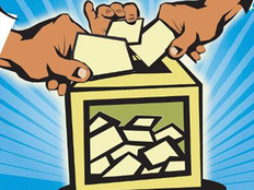 high proportion of national elections not free and fair study