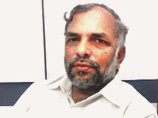 madhav-bhandari