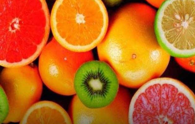 विटामिन सी यानी त्वचा को जवां रखने का नुस्खा