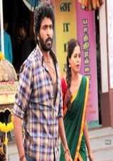 pakka tamil movie review
