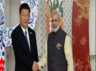 india and china opens up new doors of friendship