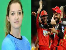 sarah taylor alexandra hartley unite to troll rcb wicketkeeper quinton de kock