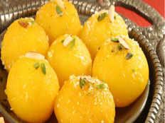 try mango rasgulla recipe