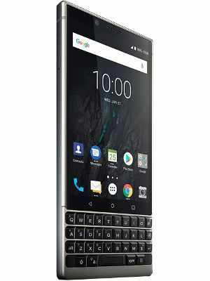 Blackberry-KEY2-Athena
