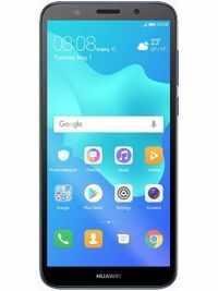 Huawei-Y5-Prime-2018