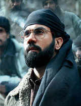 omerta movie review in hindi