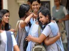 kerala board class 10th exam results are announced ernakulam top performing district