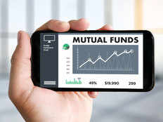 know all about mutual funds how to invest in mf