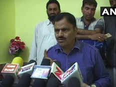 stone pelters are creation of rss govt agencies alleges national conference mla javed rana