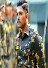 ente peru surya ente veedu india movie review in malayalam