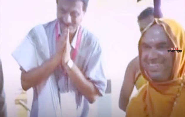 कर्नाटक में BJP का आदित्य 'नाथ' फॉर्म्युला