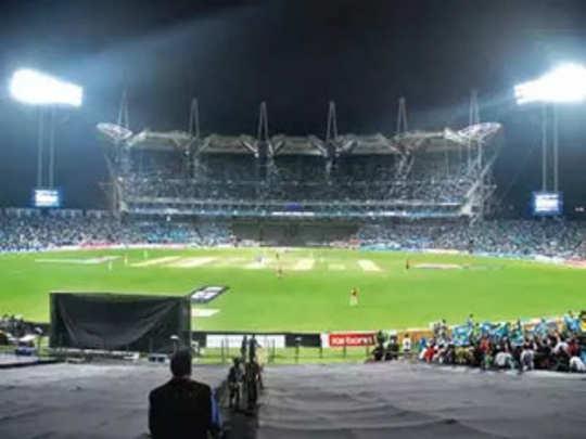 mca-stadium