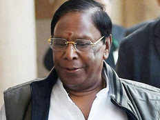neet exam center pondicherry cm narayanasamy condemn to cbse board