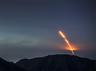 nasa blasts off mars lander insight