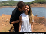isha ambani engaged to anand piramal