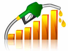 petrol diesel prices remain same in kerala for the last 13 days
