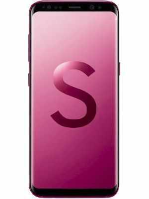 Samsung-Galaxy-S8-Lite