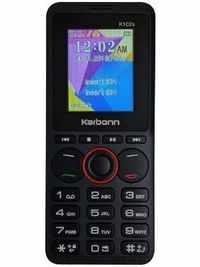 Karbonn-K102s