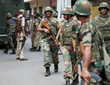 death over surrender hardened local terrorists a concern for security forces