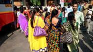 Video : கர்நாடக தேர்தல் - போலிவாக்காளர்கள் நீக்கம்!