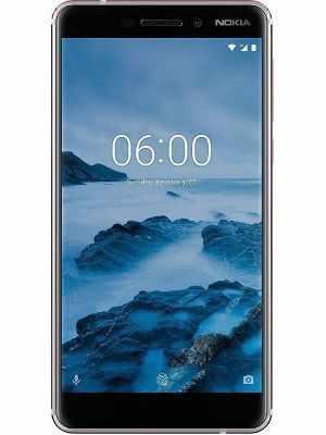 Nokia-61-Nokia-6-2018-64GB