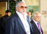 indian banks won against vijay mallya in court but battle is far from over
